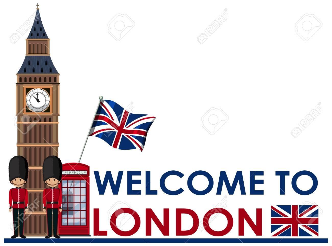 Vademecum Viaggio studio a Londra