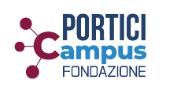MANIFESTAZIONE FINALE PROGETTO DELLA FONDAZIONE PORTICI CAMPUS: PREMIAZIONE NOSTRI ALUNNI